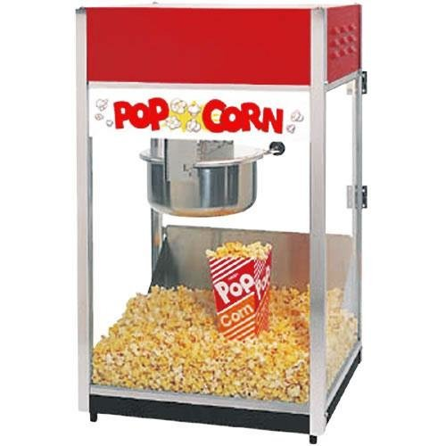 gold-medal-deluxe-60-popcorn-popper-by-gold-medal-products
