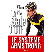Le Sale Tour
