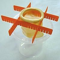 Supports de calage pour moule en latex - DTM