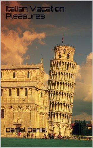 italian-vacation-pleasures