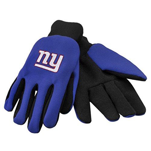 FOCO New York Giants 2011 Utility Glove