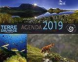 Agenda Terre sauvage 2019