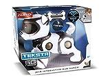 IMC Toys - Teksta, Tu perro robot 5G (Distribución 96240)