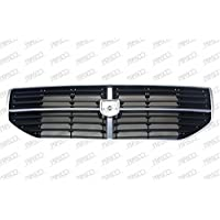 Prasco DG7002001 Panal de radiador