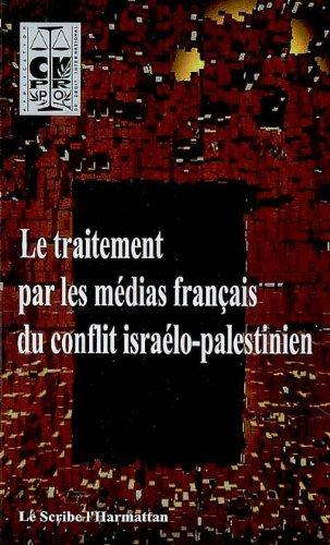 Le traitement par les médias français ...