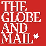 Kyпить The Globe and Mail на Amazon.co.uk