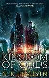 The Kingdom Of Gods (Inheritance Trilogy)