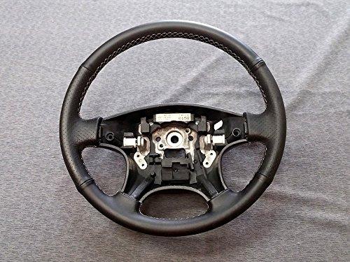 acura-mdx-2000-06-cubierta-del-volante-2000-02-de-redlinegoods