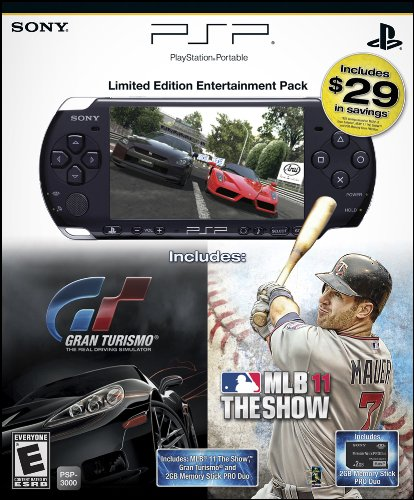 playstation-portable-limited-edition-mlb-11-gran-turismo-entertainment-pack-