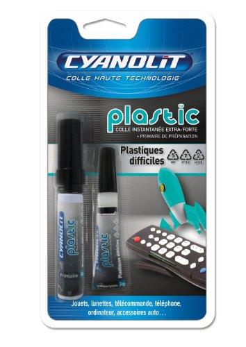 cyanolit-33300115-blister-de-colle-plastique-3-g