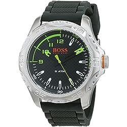 Reloj Hugo Boss Orange para Hombre 1550033