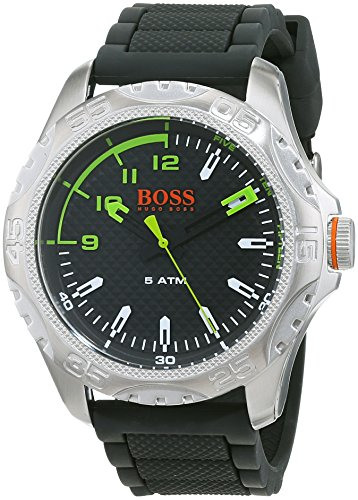 Hugo Boss Orange Mens Watch 1550033
