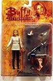 Diamond Buffy The Vampire Slayer Primeval Buffy