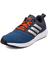 Adidas Men's Mesh Running Shoe