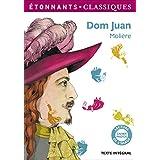 Dom Juan : Texte intégral