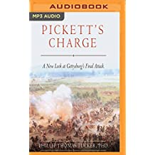 PICKETTS CHARGE 2M