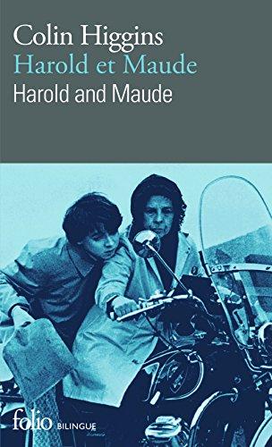 Harold et Maude/Harold and Maude par Colin Higgins