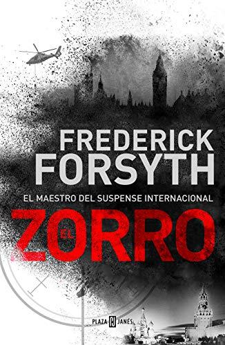 El Zorro / The Fox