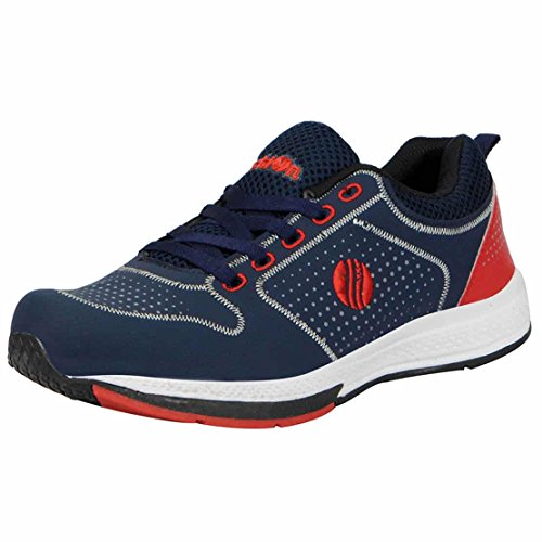 Action Men's Sports Running Shoes