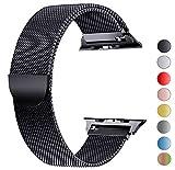 VIKATech Bracelet de Remplacement Compatible avec...