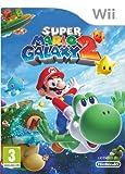 Super Mario galaxy 2 | Nintendo. Programmeur