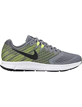 Nike Herren Laufschuh ZOOM SPAN