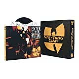 Enter the Wu Tang 36 Chambers/Coffret 45t