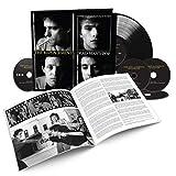 Dead Man'S Pop [Vinyl LP]