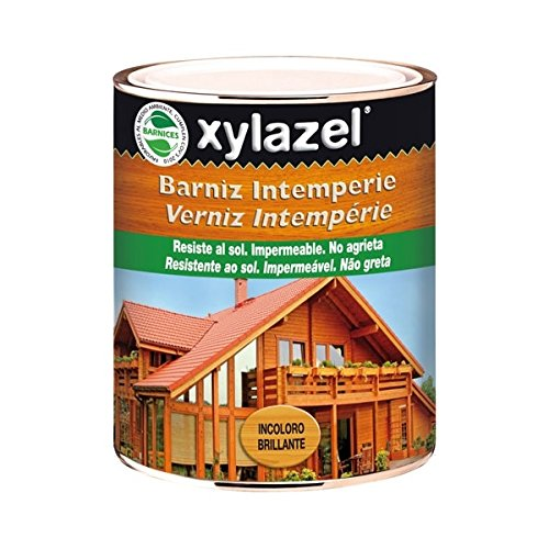 vernis-brillant-intemperies-xylazel-4-l