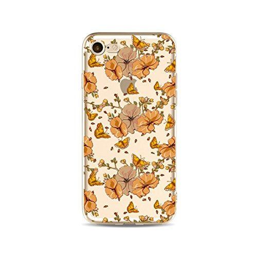 laixin-cell-phone-cover-for-iphone6plus-6splus-plastic-protected-anti-scratch-anti-finger-silicone-s