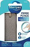 STERIPAN Pierre Ponce - Lot de 2