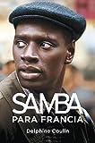 Samba para Francia