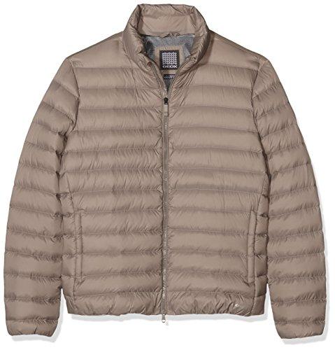 Geox Herren Kapuzenjacke Man Down Jacket FUNGE                F6164