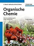 Organische Chemie - K. P. C. Vollhardt, Neil E. Schore