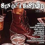 Sun of a Bastard-Vol.11