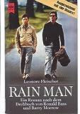 Rain Man bei Amazon kaufen