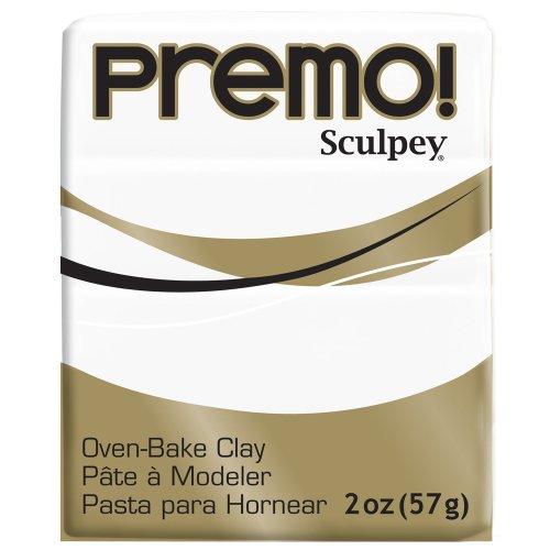 Premo Sculpey ISCPE025001 - Producto de Escultura