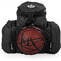 k1x Ball Camp Backpack