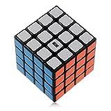 MoYu AoSu 4X4X4 Speed Magic Cube Torneado Suave Rápido Rompecabezas...