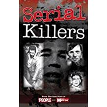 Serial Killers: Crimes of the Century