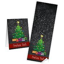 Weihnachtskarten Mit Foto Selber Basteln.Suchergebnis Auf Amazon De Für Weihnachtskarten Selber Basteln