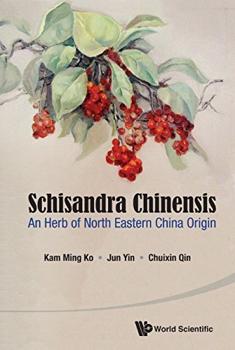 schisandra-chinensis-an-herb-of-north-eastern-china-origin-by-ko-kam-ming-2015-paperback