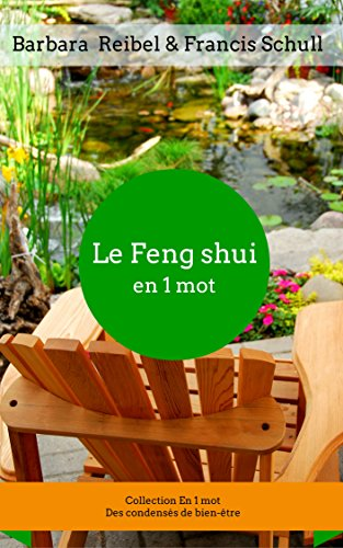 le-feng-shui-en-1-mot-collection-en-1-mot-t-4