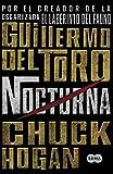 Nocturna (Trilogía de la oscuridad 1) (FUERA DE COLECCION SUMA.)