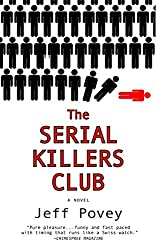 The Serial Killers Club