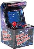 Desktop Arcade Machine by Funtime