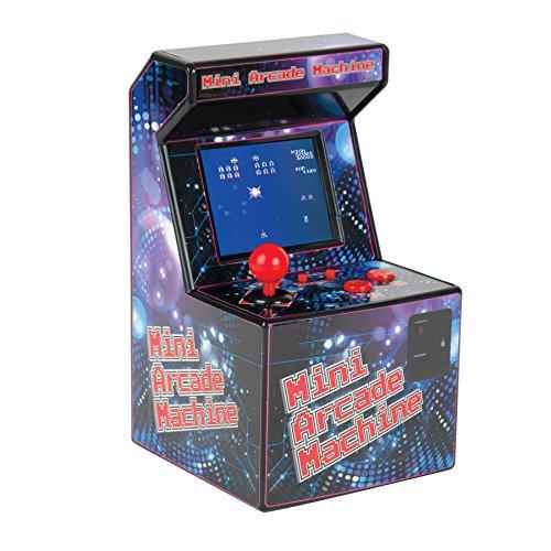 The Source Desktop Arcade Machine