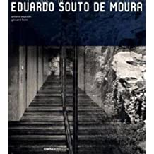 Eduardo Souto de Moura: Works and Projects (Architectural documents) by Mondadori Electa SpA (2004-06-24)