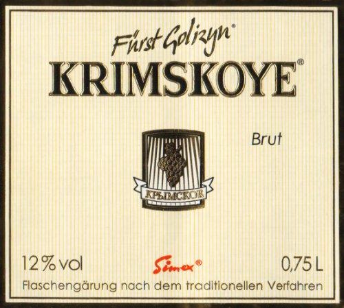 Krimskoye-Krimsekt-brut-3-x-075-l