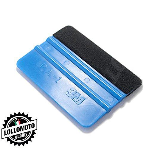 spatola-professionale-3m-con-feltro-antigraffio-per-installazione-pellicole-da-car-wrapping-e-per-os